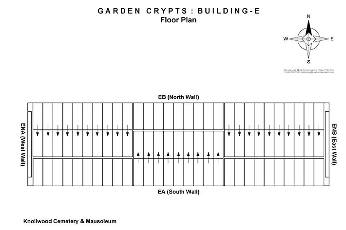 Building E