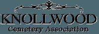 Knollwood Cemetery Association